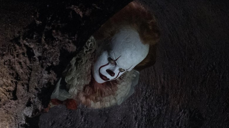 Alamo Drafthouse to Offer Clown-Only Screening of 'IT'