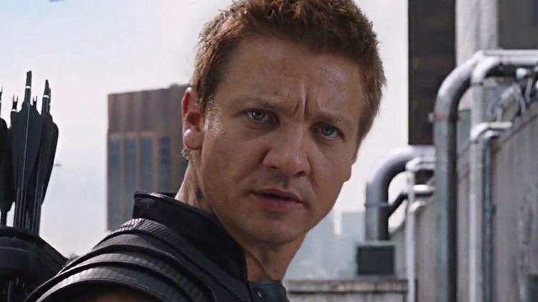 agents of shield asgard