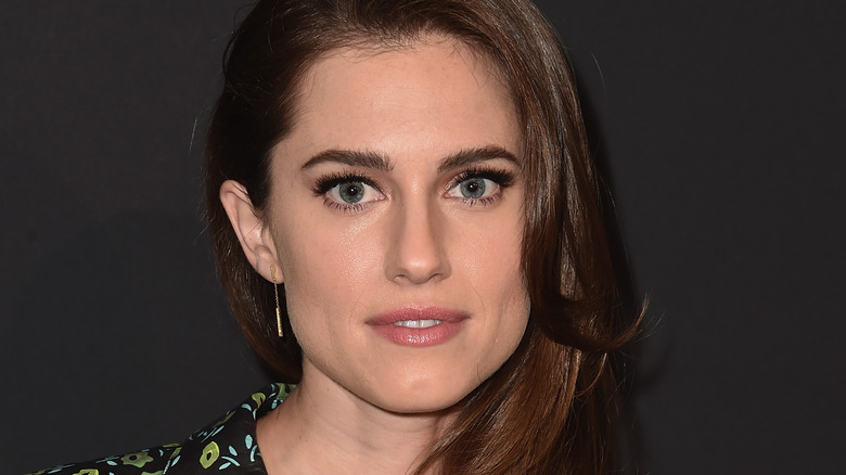 Allison Williams Joins Final Season of 'A Series of Unfortunate Events'