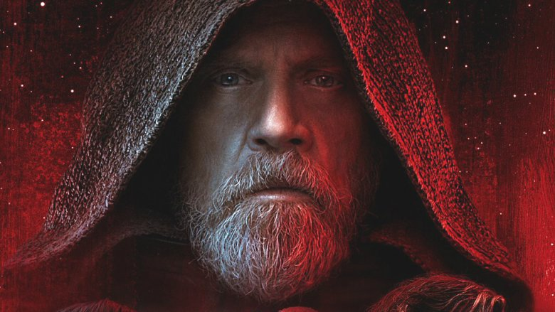 Fans head to theaters for premiere of Star Wars: The Last Jedi