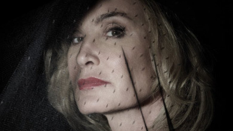 New American Horror Story to be Murder House-Coven crossover
