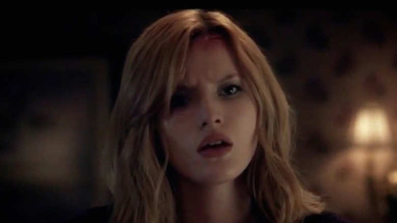 'Amityville: The Awakening,' first Weinstein Co