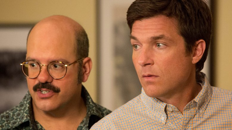 'Arrested Development' Creator Announces Two New Seasons...Sorta