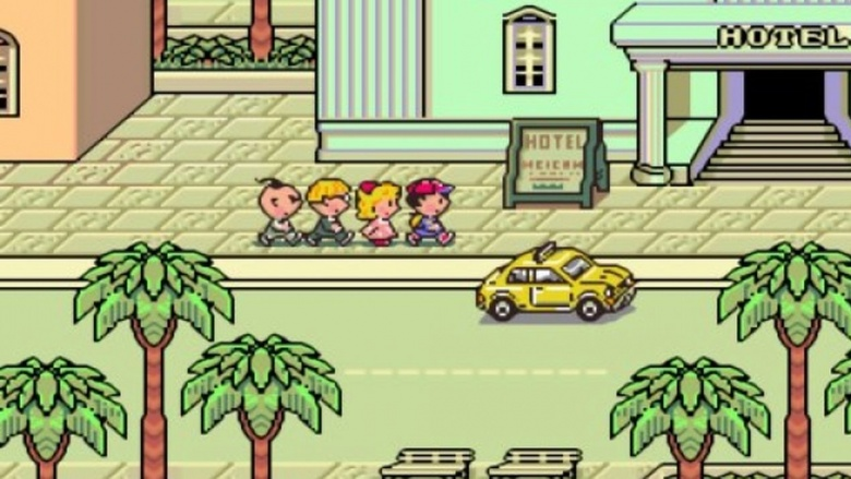 http://img1.looper.com/img/gallery/awesome-video-games-no-one-bought/earthbound.jpg