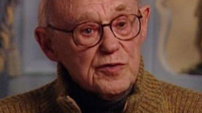 Benjamin Melniker, Prolific 'Batman' Producer and MGM Exec, Dies at 104