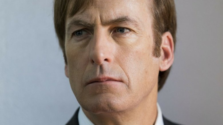 AMC renews 'Better Call Saul' for fourth season