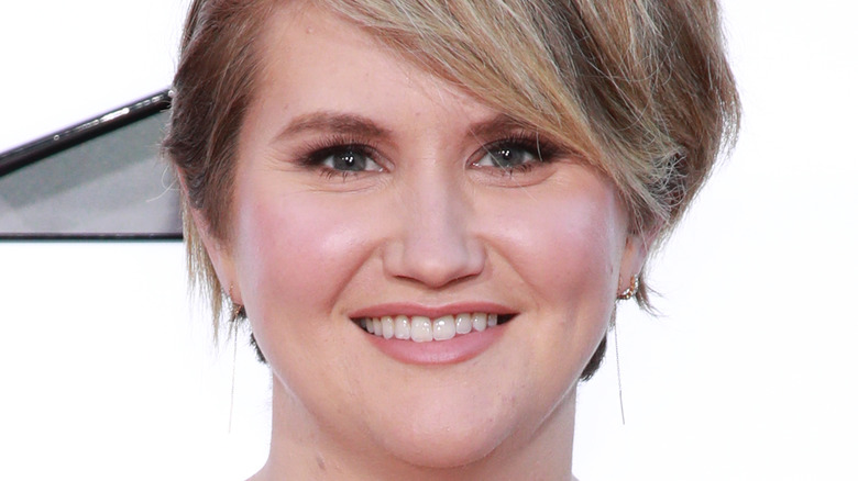 Jillian Bell joins cast of 'Bill & Ted Face the Music'