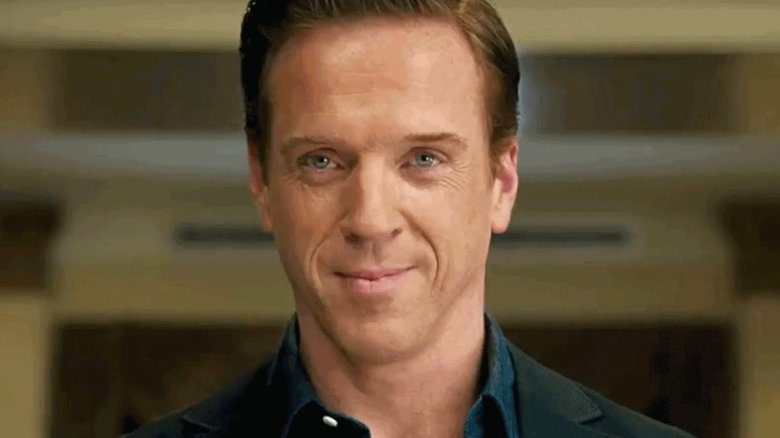 'Billions' gets green light for fourth season