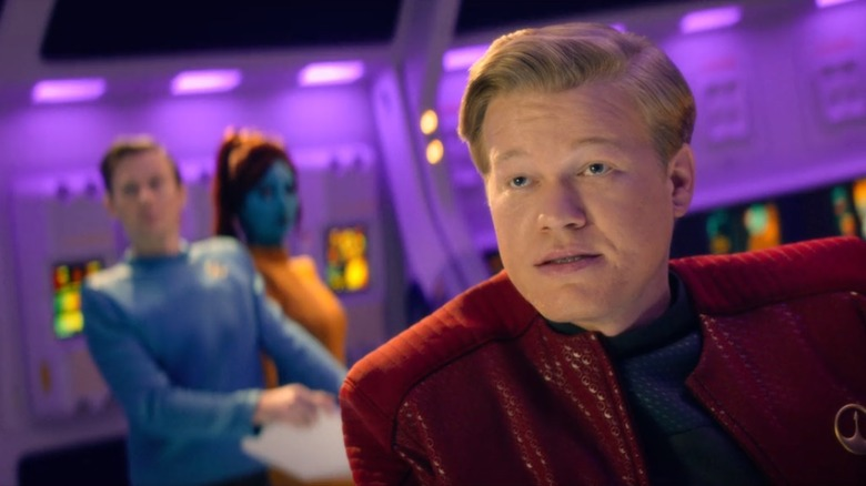 Did you catch these Black Mirror cameos?
