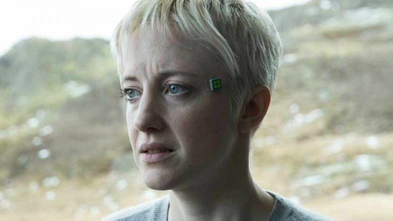 Black Mirror Season 5 Announced With New Teaser