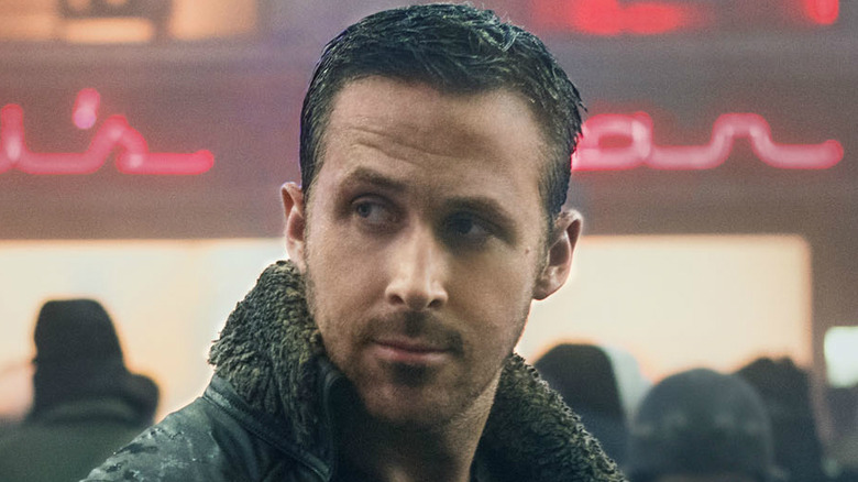 'Blade Runner 2049' Losses Could Hit $80 Million for Producer Alcon