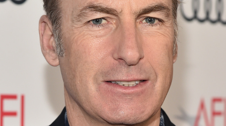 Bob Odenkirk to Produce and Star in Action Thriller Nobody