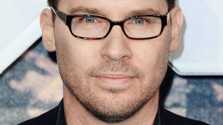 Bryan Singer Fired from 'Bohemian Rhapsody' Film