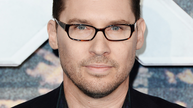 Bryan Singer Issues Statement On 'Bohemian Rhapsody' Firing