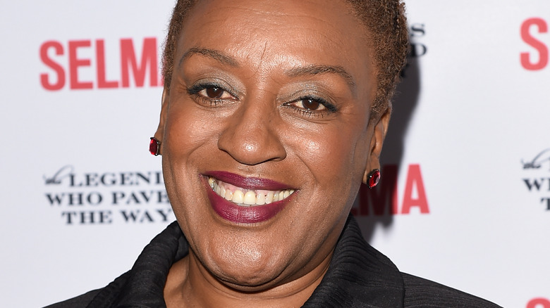 CCH Pounder Returning For Avatar Sequels