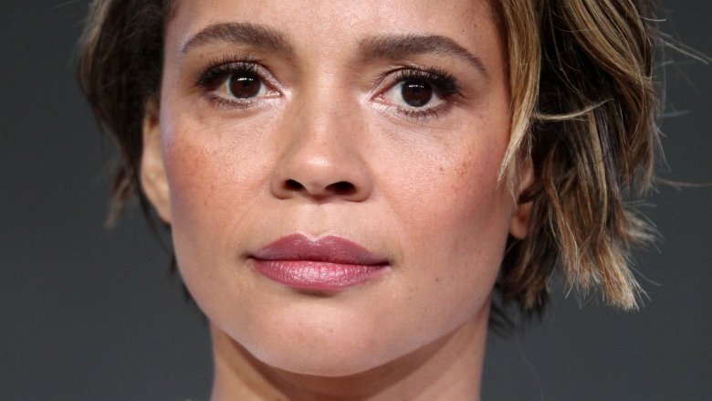 Carmen Ejogo joins True Detective season 3