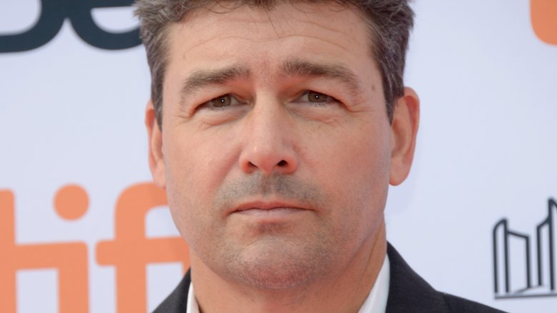 George Clooney Replaced by Kyle Chandler on Hulu's 'Catch-22'