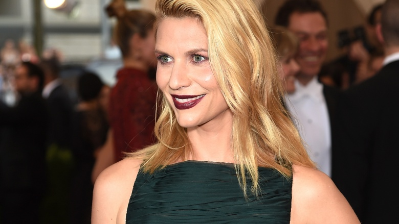 http://img1.looper.com/img/gallery/celebrities-who-are-serial-cheaters/claire-danes.jpg