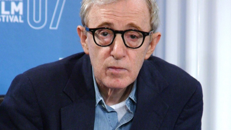 http://img1.looper.com/img/gallery/celebrities-with-weird-phobias/woody-allen-everything.jpg