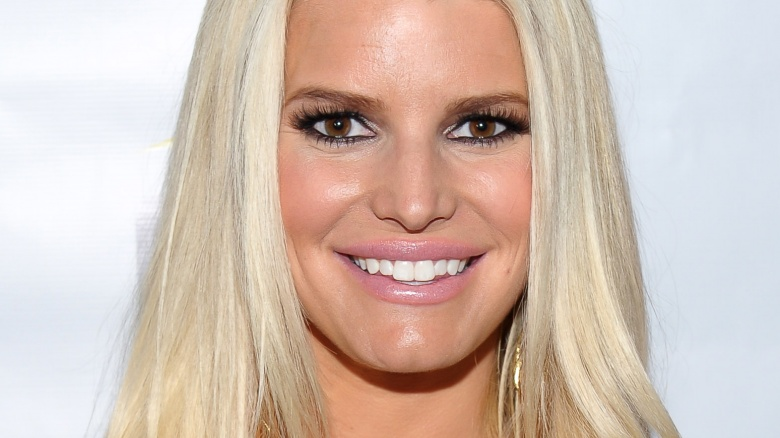 http://img1.looper.com/img/gallery/celebs-who-were-dumped-via-text/jessica-simpson.jpg