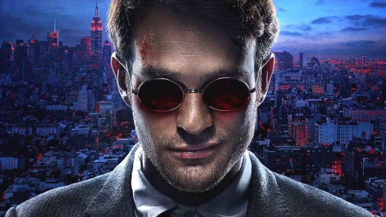 Marvel's The Defenders season 1 finale recap and review: The Defenders