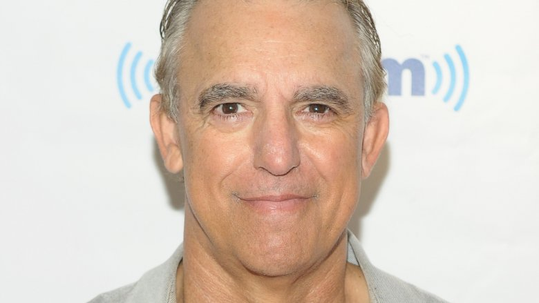 Cheers Actor Jay Thomas Dead at 69