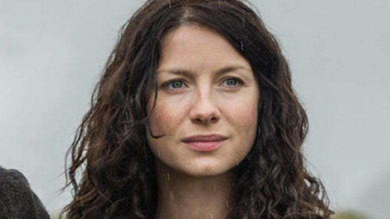 'Outlander' Season 3 Trailer: Claire Is on the Hunt for Jamie