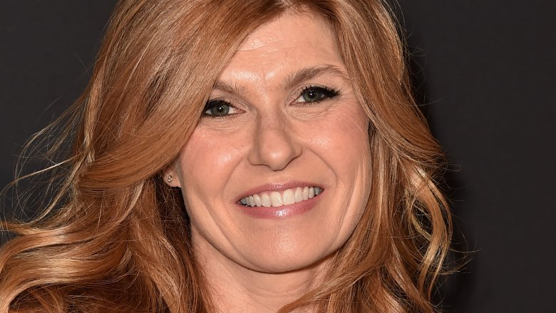 Connie Britton joins Ryan Murphys new drama as lead