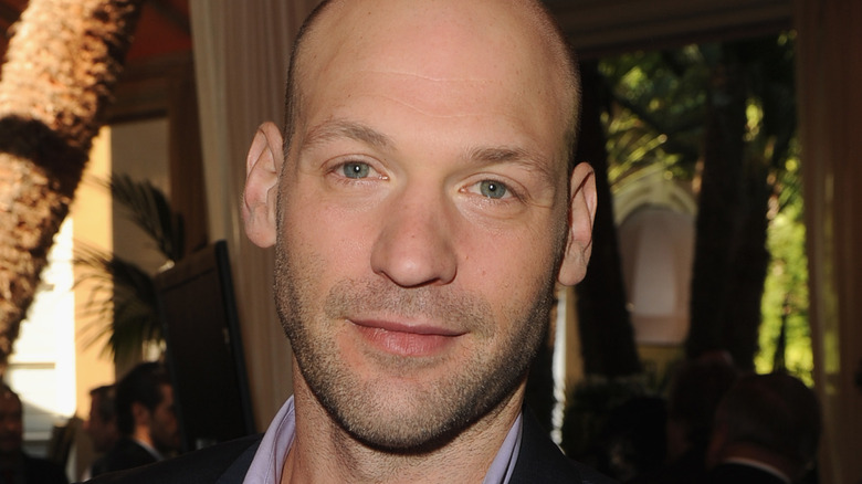 Corey Stoll in talks to star as Buzz Aldrin in 'First Man'