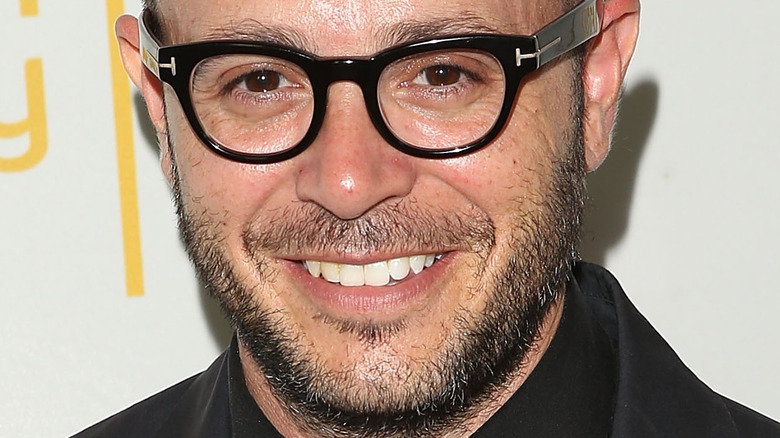 Damon Lindelof Begins Work on His 'Watchmen' TV Show For HBO