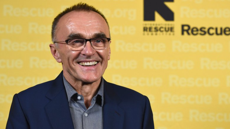 James Bond 25 Release Date Could Change If Danny Boyle Is Involved