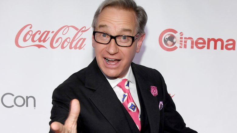 Paul Feig Is Amassing A DARK ARMY For Universal