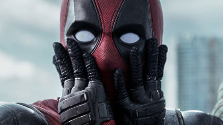Deadpool 2 Was Deceased Stunt Woman's, Joi 'SJ' Harris, First Film