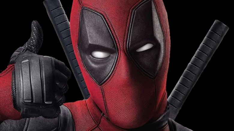 Ryan Reynolds Thanks 'Obscenely Gifted Crew' as 'Deadpool 2' Concludes Filming