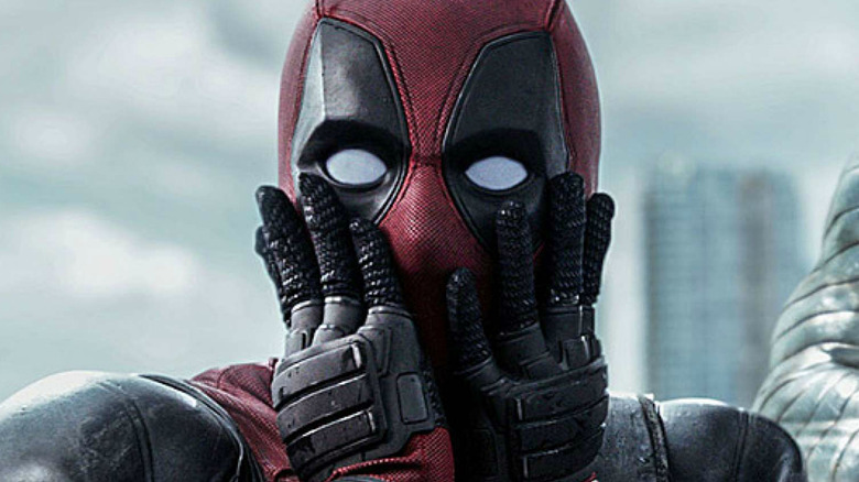Rob Liefeld Thinks Deadpool 2 Will Kick Han Solo's Ass In Theaters