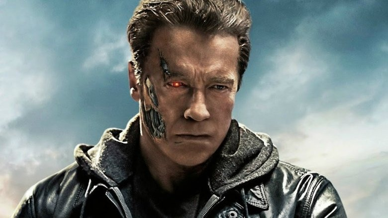 Terminator 6 hires Deadpool director