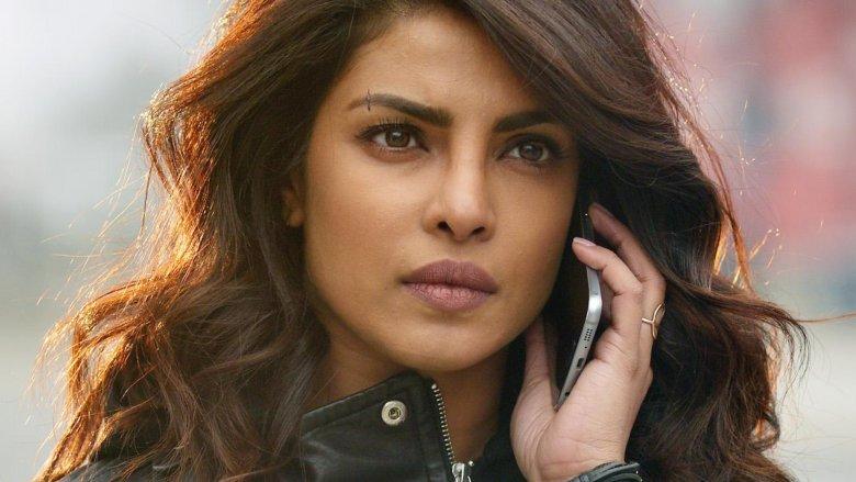 Goodbye 'Quantico'! ABC cancels Priyanka Chopra-starrer TV series