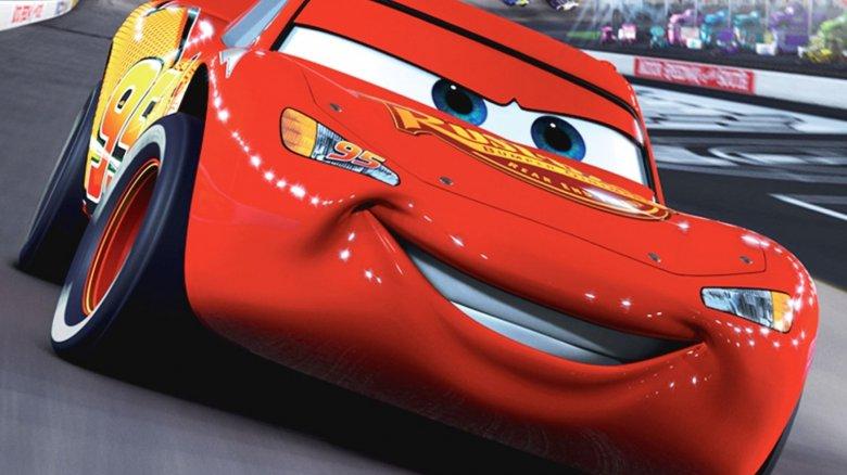 Josh Cooley es el nuevo director de Toy Story 4