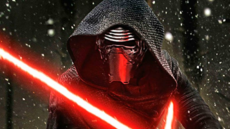 'Star Wars,' Marvel films to move from Netflix to Disney streaming service