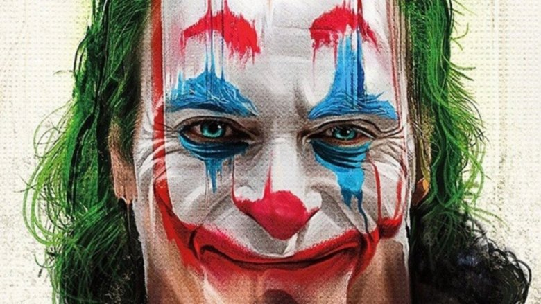 Joaquin Phoenix Abandons Interview Over Question If 'Joker' May Inspire Violence