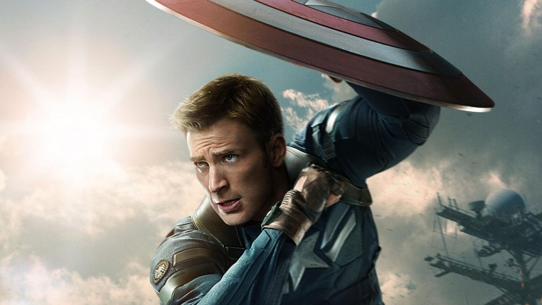 Dumb things in Captain America: The Winter Soldier