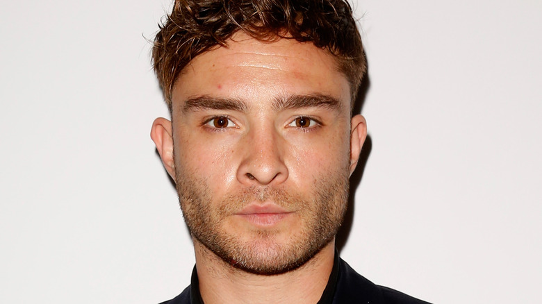 Ed Westwick removed from BBC Agatha Christie drama Ordeal By Innocence