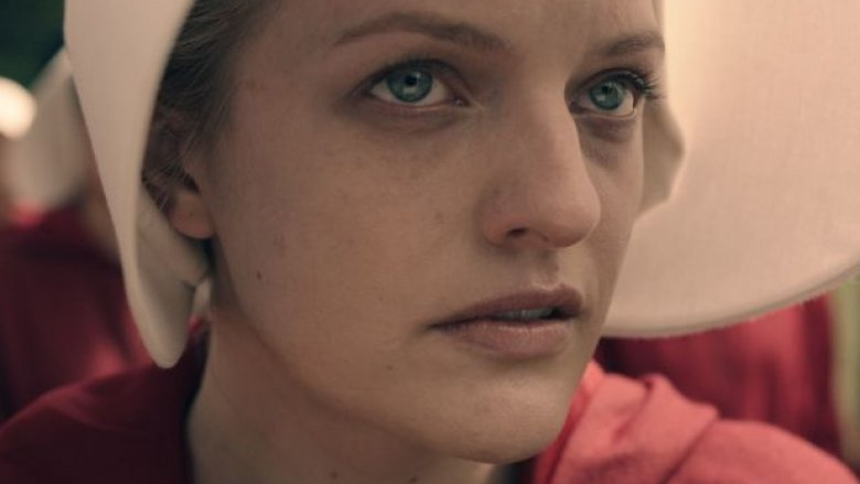 Elisabeth Moss cast in The Kitchen comic book movie