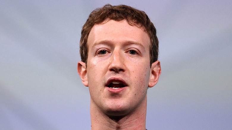 Facebook Orders Second Original Series Last State Standing