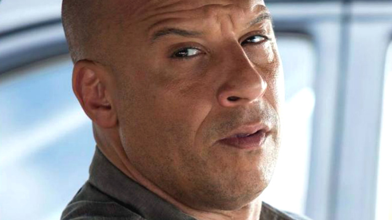 'Fast and Furious 9' Pushed Back to 2020