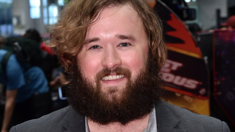 'The X-Files': First Look At Haley Joel Osment's Character