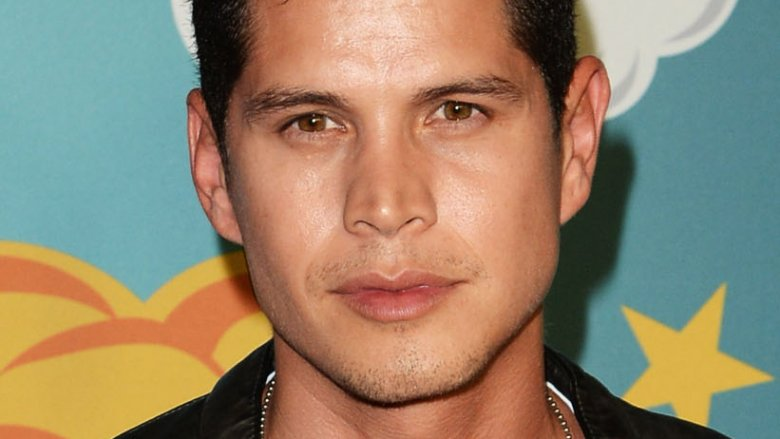 'Sons Of Anarchy' Spin-Off 'Mayans MC' Gets Series Order