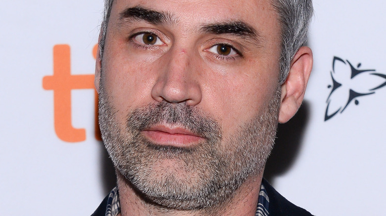 FX picks up Annihilation director Alex Garland's tech thriller Devs