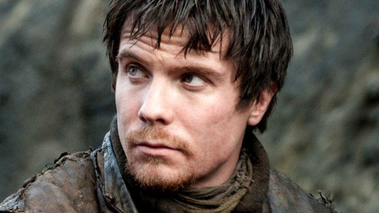 Gendry Baratheon images