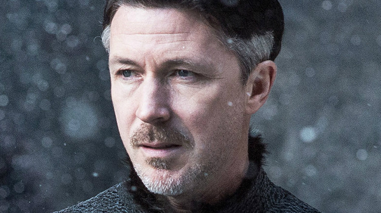 Aidan Gillen and Tom Hollander join cast of 'Bohemian Rhapsody'